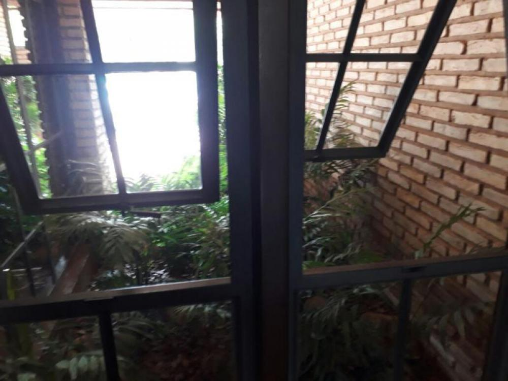 Comprar Casa / Condomínio em São José do Rio Preto apenas R$ 2.200.000,00 - Foto 8