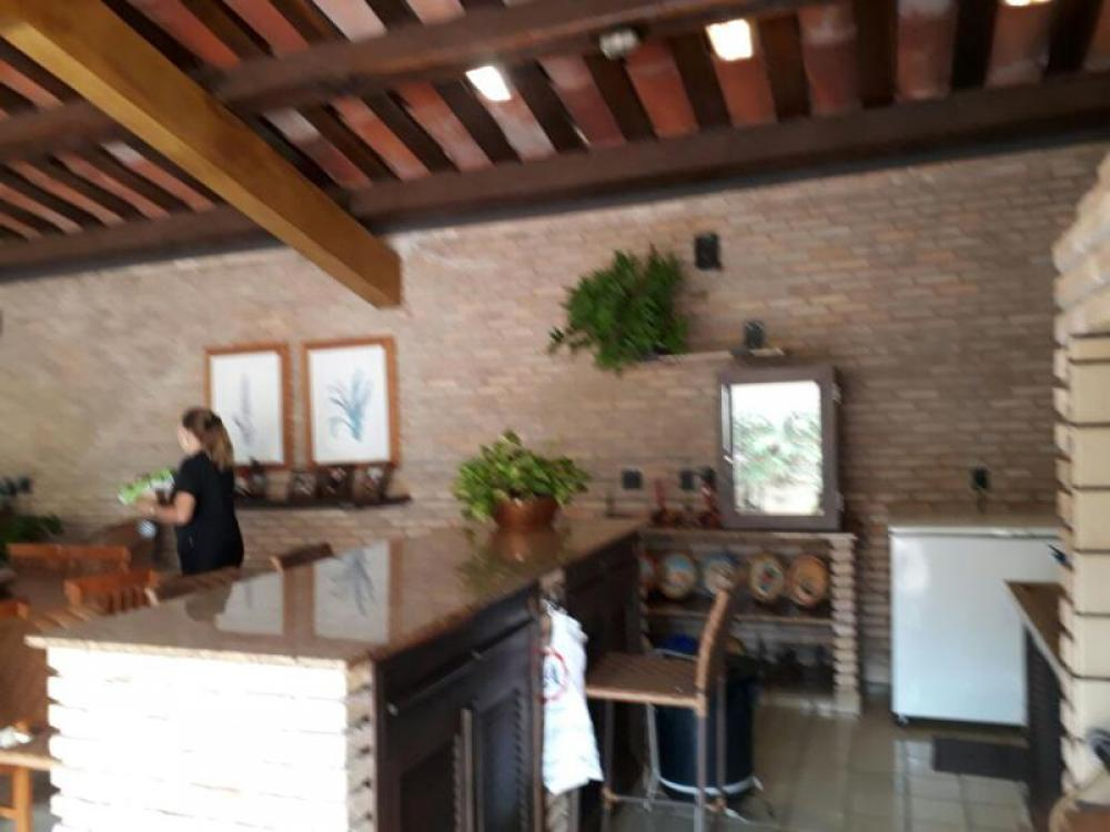 Comprar Casa / Condomínio em São José do Rio Preto apenas R$ 2.200.000,00 - Foto 12
