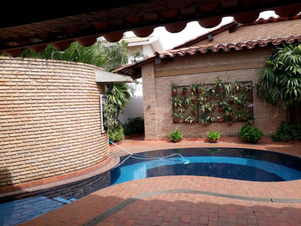 Comprar Casa / Condomínio em São José do Rio Preto apenas R$ 2.200.000,00 - Foto 13