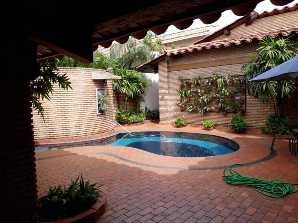 Comprar Casa / Condomínio em São José do Rio Preto apenas R$ 2.200.000,00 - Foto 14