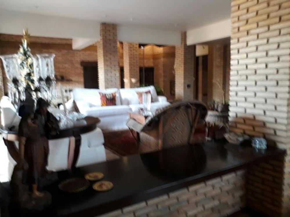 Comprar Casa / Condomínio em São José do Rio Preto R$ 2.200.000,00 - Foto 16