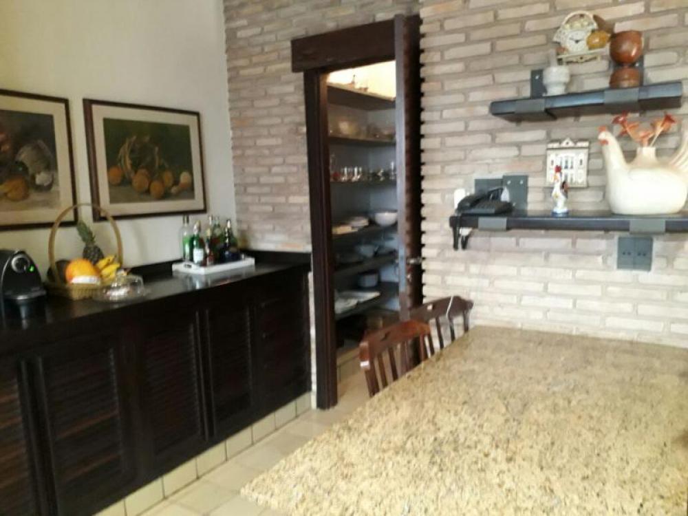 Comprar Casa / Condomínio em São José do Rio Preto apenas R$ 2.200.000,00 - Foto 18