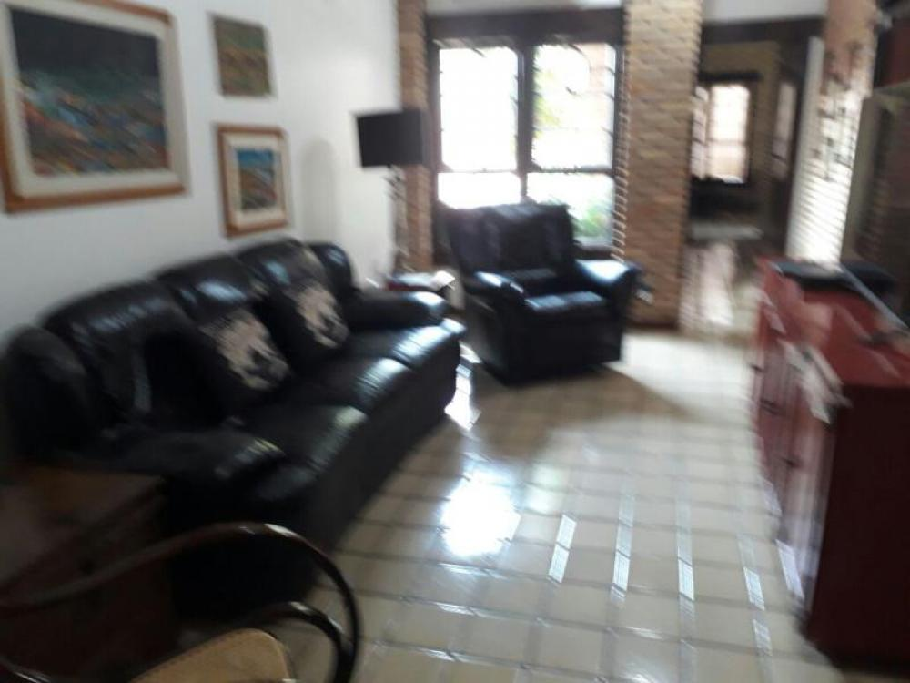 Comprar Casa / Condomínio em São José do Rio Preto apenas R$ 2.200.000,00 - Foto 20