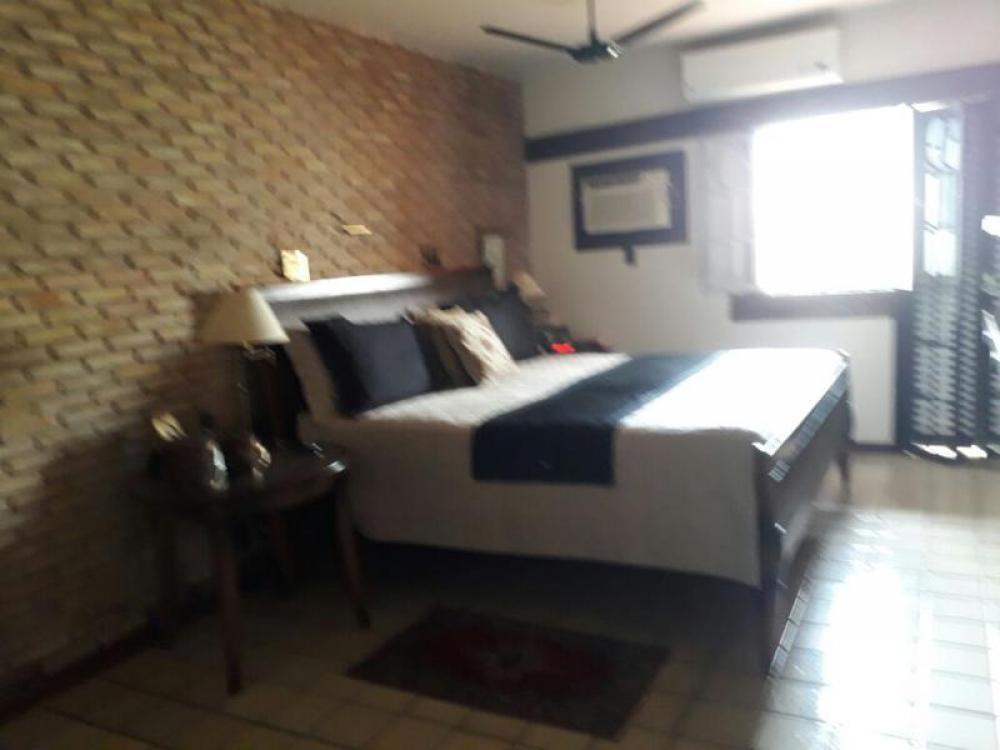 Comprar Casa / Condomínio em São José do Rio Preto apenas R$ 2.200.000,00 - Foto 21