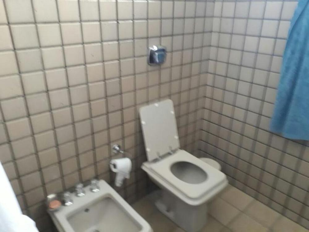 Comprar Casa / Condomínio em São José do Rio Preto R$ 2.200.000,00 - Foto 24