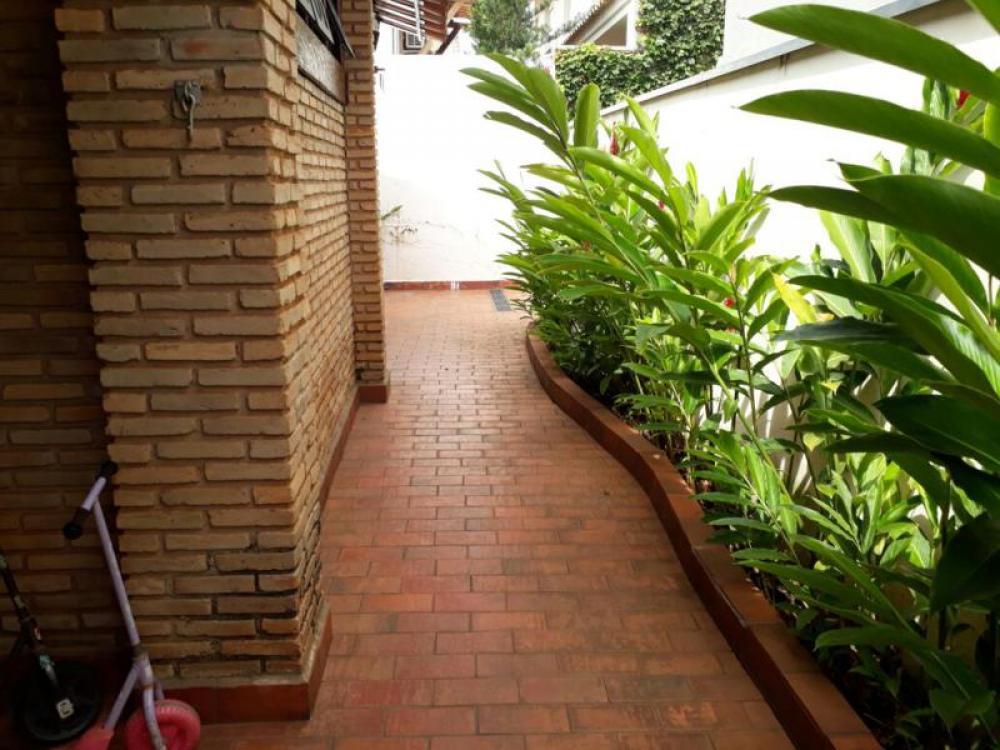 Comprar Casa / Condomínio em São José do Rio Preto R$ 2.200.000,00 - Foto 25