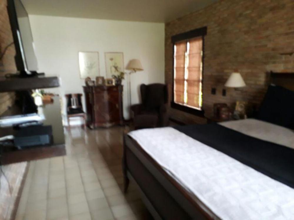 Comprar Casa / Condomínio em São José do Rio Preto R$ 2.200.000,00 - Foto 26