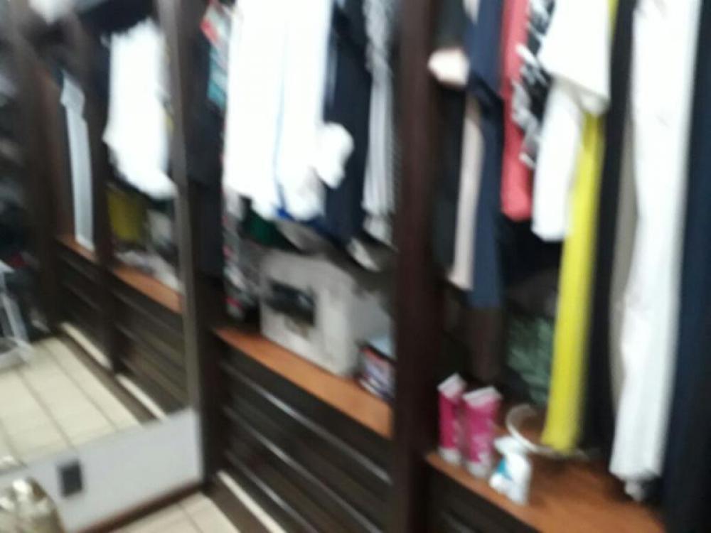 Comprar Casa / Condomínio em São José do Rio Preto apenas R$ 2.200.000,00 - Foto 27