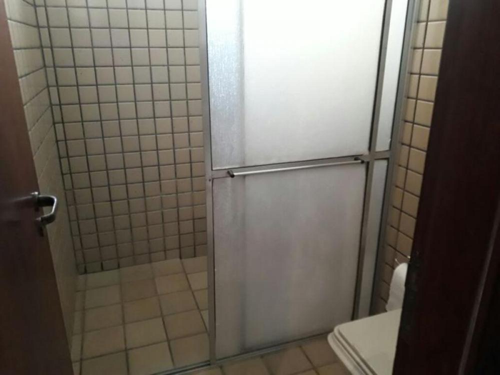 Comprar Casa / Condomínio em São José do Rio Preto apenas R$ 2.200.000,00 - Foto 28