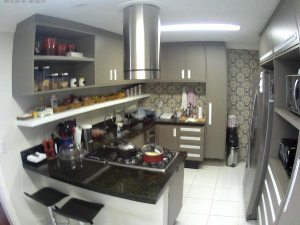 Sao Jose do Rio Preto Apartamento Venda R$1.000.000,00 Condominio R$1.300,00 3 Dormitorios 2 Vagas Area construida 156.26m2