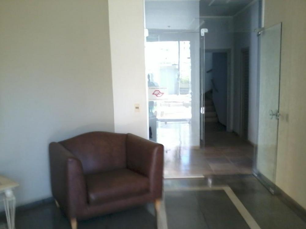 Comprar Apartamento / Padrão em SAO JOSE DO RIO PRETO apenas R$ 650.000,00 - Foto 8