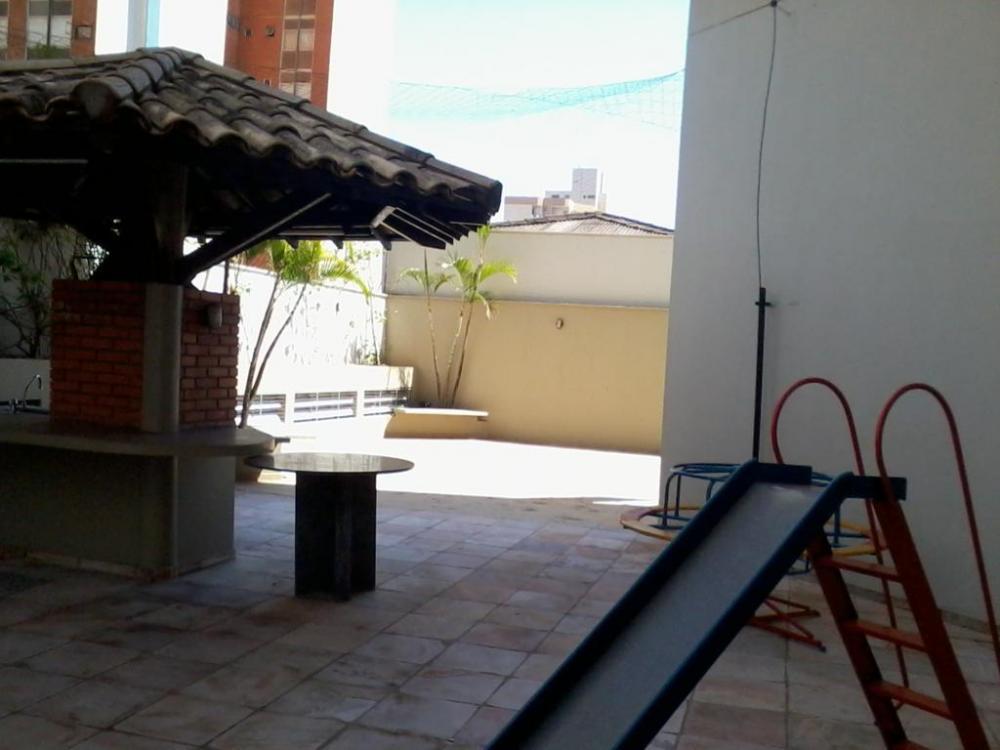 Comprar Apartamento / Padrão em SAO JOSE DO RIO PRETO apenas R$ 650.000,00 - Foto 7