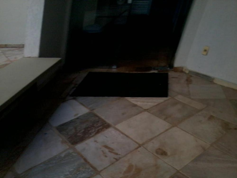 Comprar Apartamento / Padrão em SAO JOSE DO RIO PRETO apenas R$ 650.000,00 - Foto 10