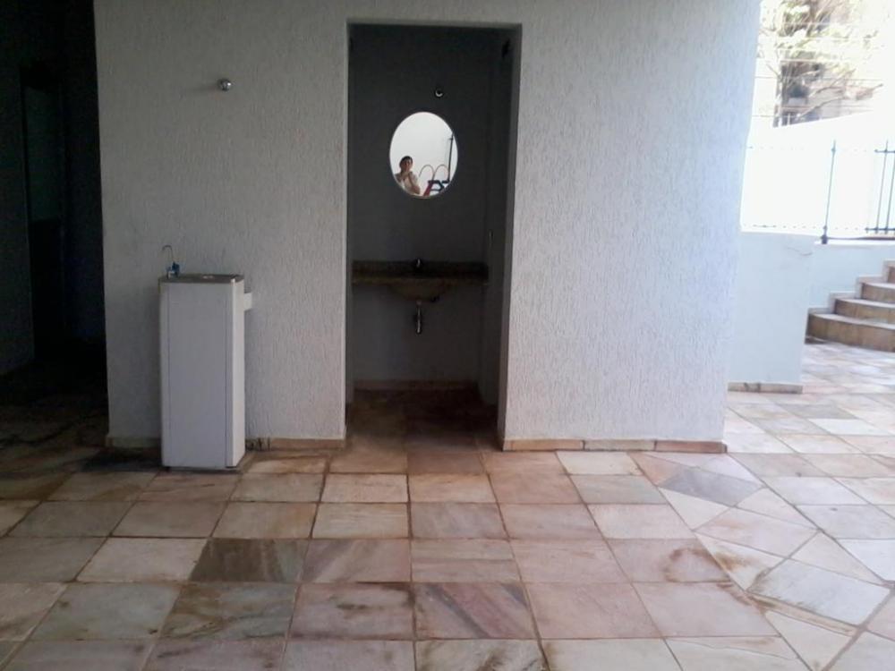Comprar Apartamento / Padrão em SAO JOSE DO RIO PRETO apenas R$ 650.000,00 - Foto 12