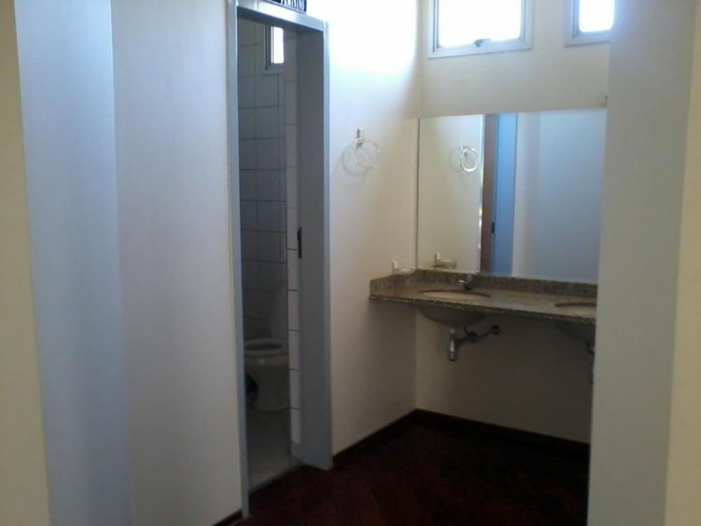 Comprar Apartamento / Padrão em SAO JOSE DO RIO PRETO apenas R$ 650.000,00 - Foto 4