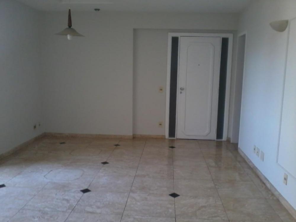 Comprar Apartamento / Padrão em SAO JOSE DO RIO PRETO apenas R$ 650.000,00 - Foto 2