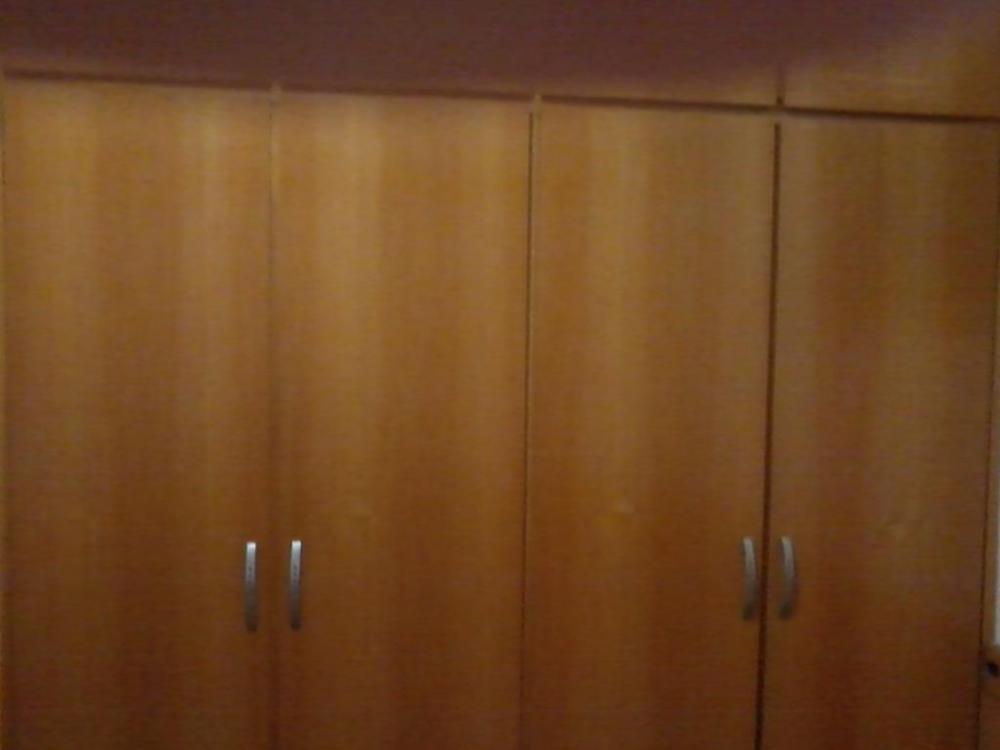 Comprar Apartamento / Padrão em SAO JOSE DO RIO PRETO apenas R$ 650.000,00 - Foto 15