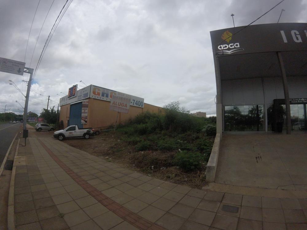 Alugar Terreno / Área em São José do Rio Preto R$ 3.500,00 - Foto 2