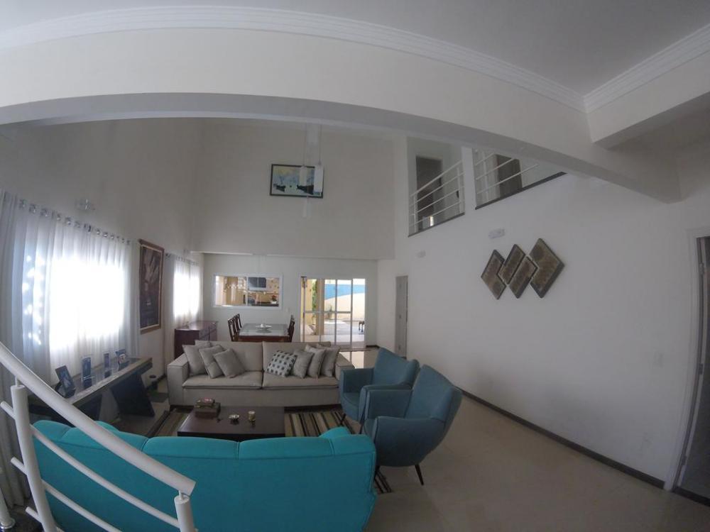 Sao Jose do Rio Preto Casa Venda R$1.450.000,00 Condominio R$530,00 5 Dormitorios 1 Suite Area do terreno 434.00m2 Area construida 412.00m2