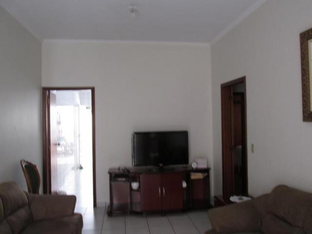 Alugar Comercial / Casa Comercial em São José do Rio Preto R$ 6.000,00 - Foto 19