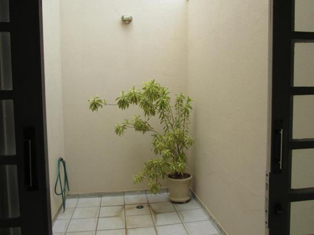 Alugar Comercial / Casa Comercial em São José do Rio Preto R$ 6.000,00 - Foto 15