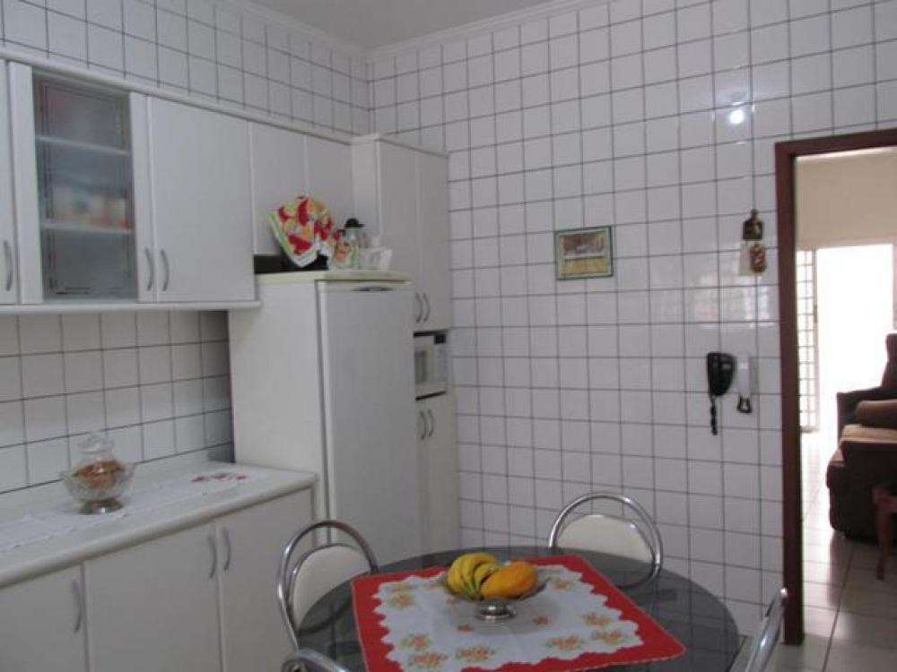 Alugar Comercial / Casa Comercial em São José do Rio Preto R$ 6.000,00 - Foto 13