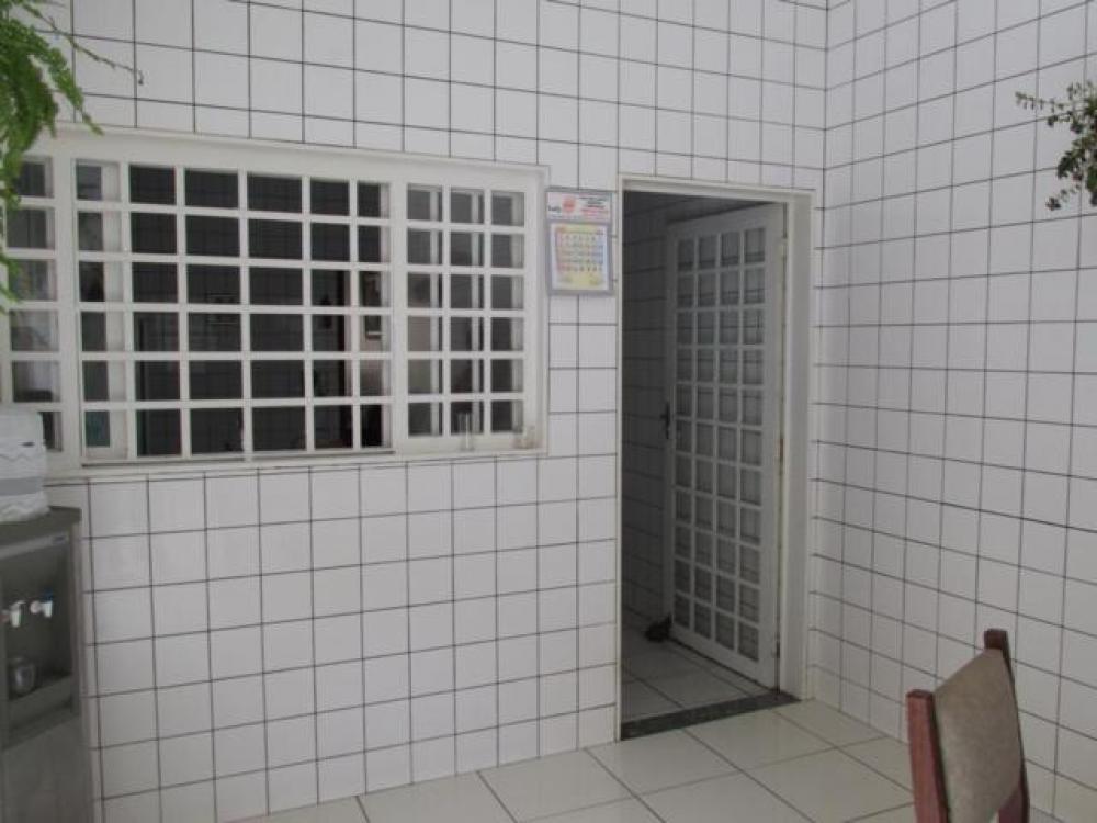 Alugar Comercial / Casa Comercial em São José do Rio Preto R$ 6.000,00 - Foto 26