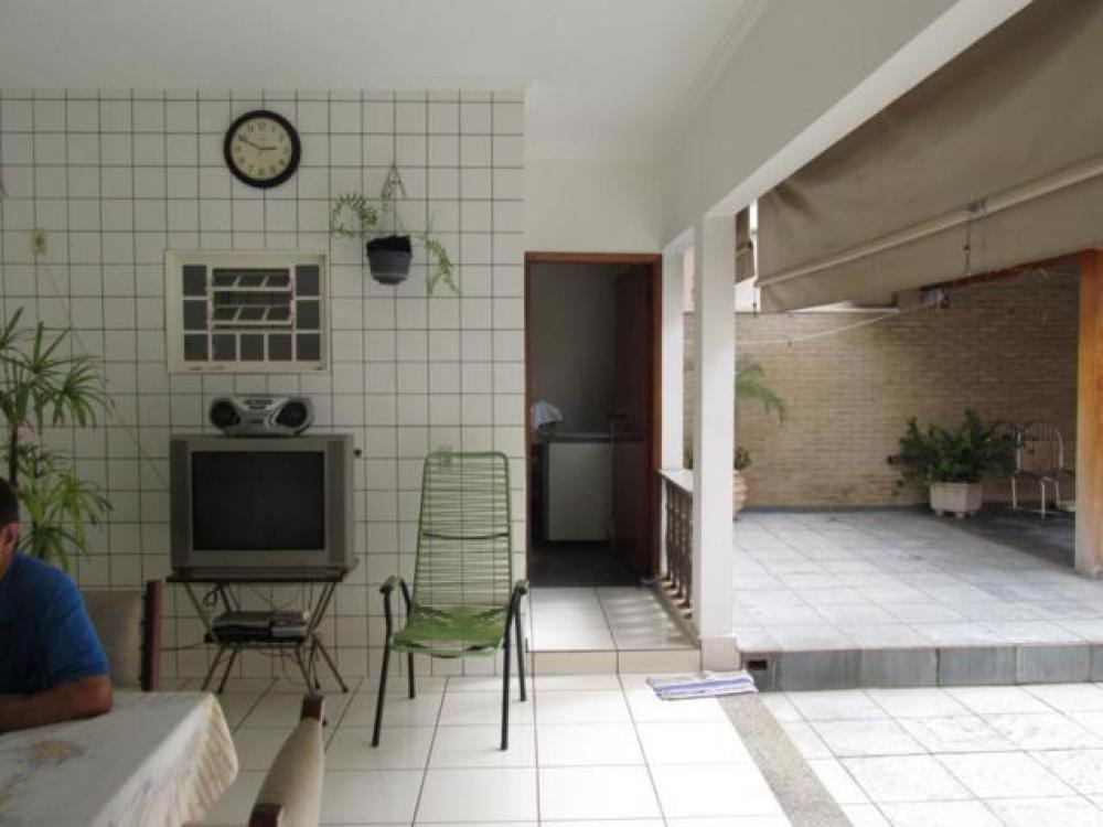 Alugar Comercial / Casa Comercial em São José do Rio Preto R$ 6.000,00 - Foto 27