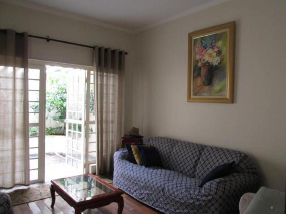 Alugar Comercial / Casa Comercial em São José do Rio Preto R$ 6.000,00 - Foto 17