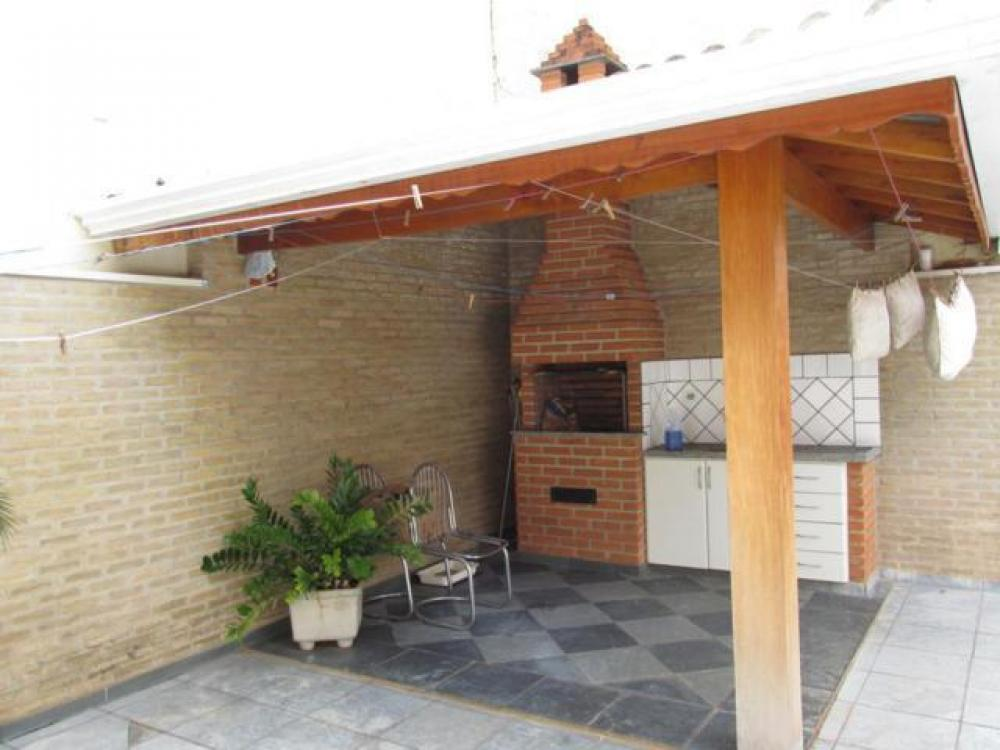 Alugar Comercial / Casa Comercial em São José do Rio Preto R$ 6.000,00 - Foto 1