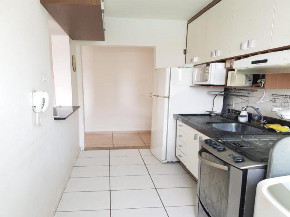 Comprar Apartamento / Padrão em São José do Rio Preto apenas R$ 160.000,00 - Foto 4