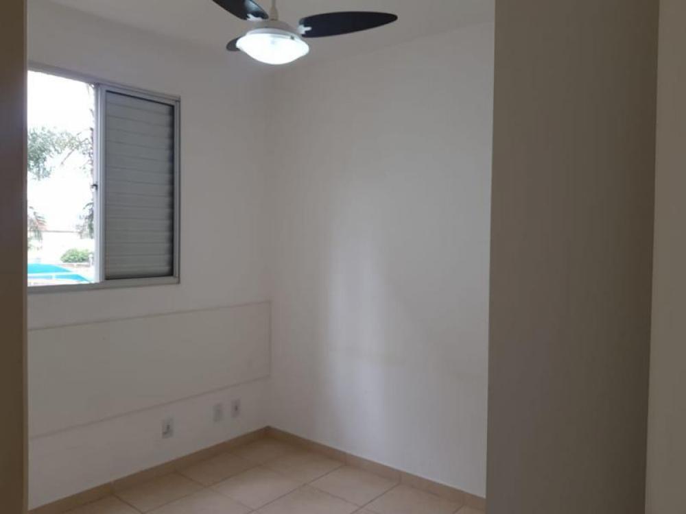 Comprar Apartamento / Padrão em São José do Rio Preto apenas R$ 160.000,00 - Foto 12