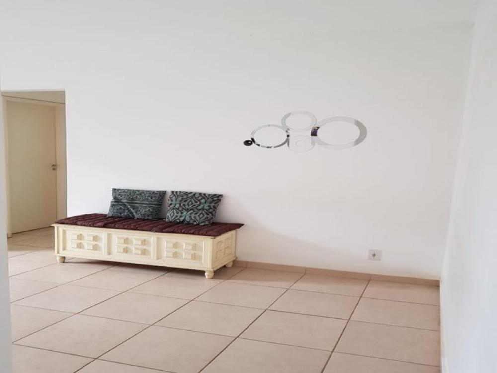 Comprar Apartamento / Padrão em São José do Rio Preto apenas R$ 160.000,00 - Foto 10