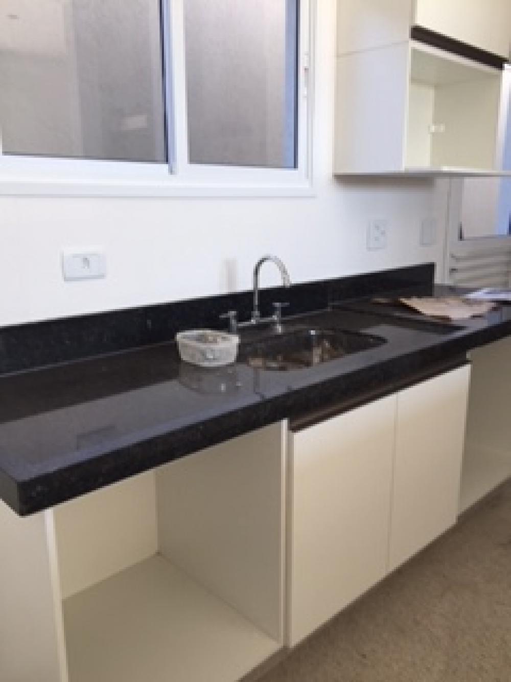 Comprar Casa / Condomínio em São José do Rio Preto R$ 900.000,00 - Foto 9