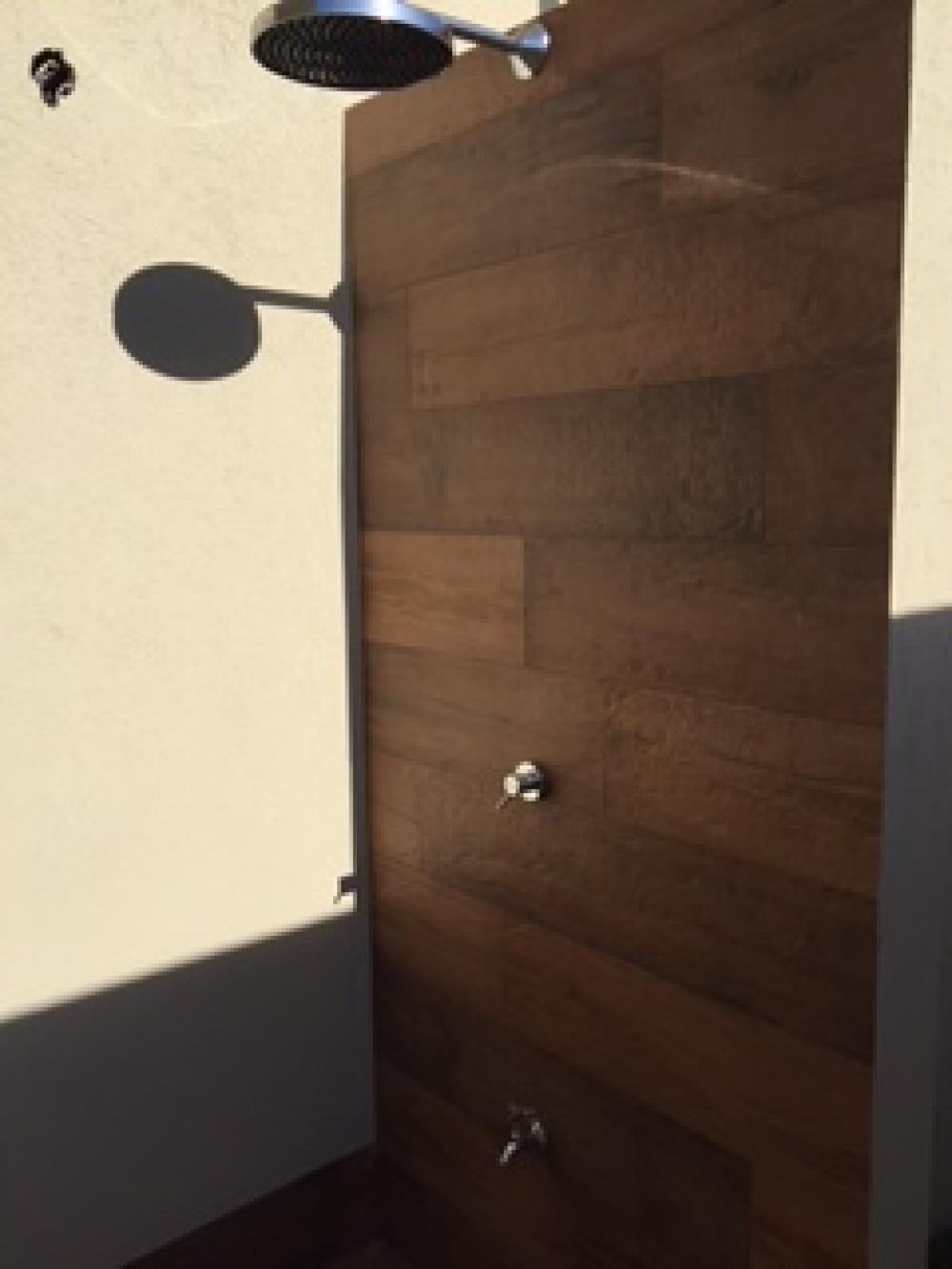 Comprar Casa / Condomínio em São José do Rio Preto R$ 900.000,00 - Foto 2