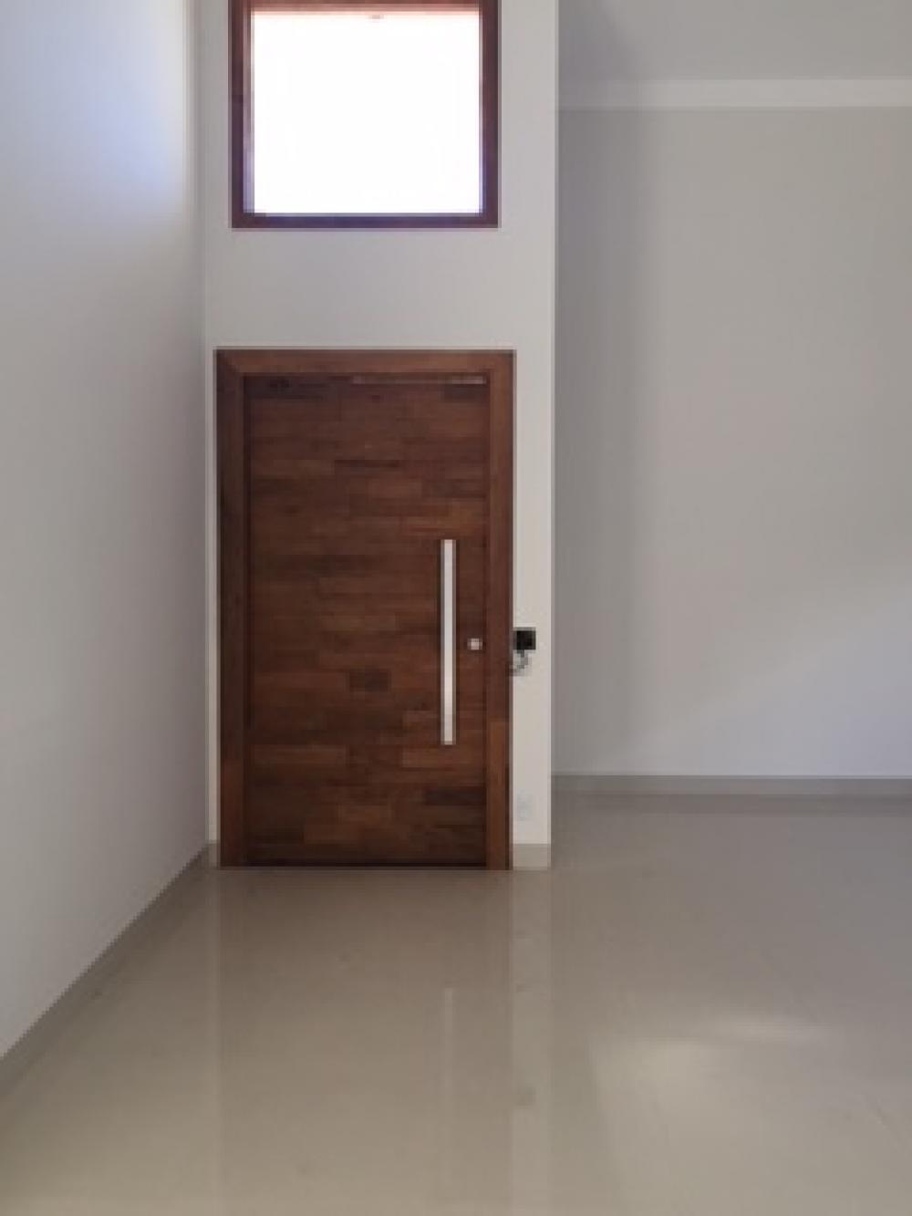 Comprar Casa / Condomínio em São José do Rio Preto R$ 900.000,00 - Foto 12