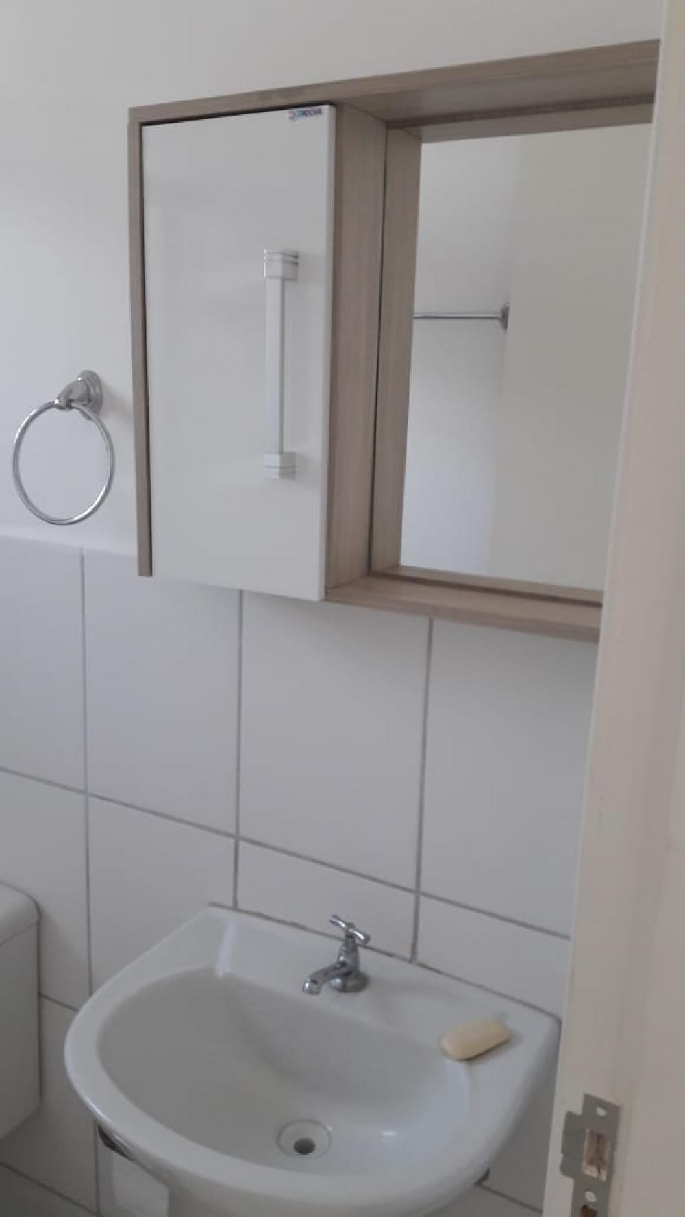 Comprar Apartamento / Padrão em SAO JOSE DO RIO PRETO apenas R$ 160.000,00 - Foto 5