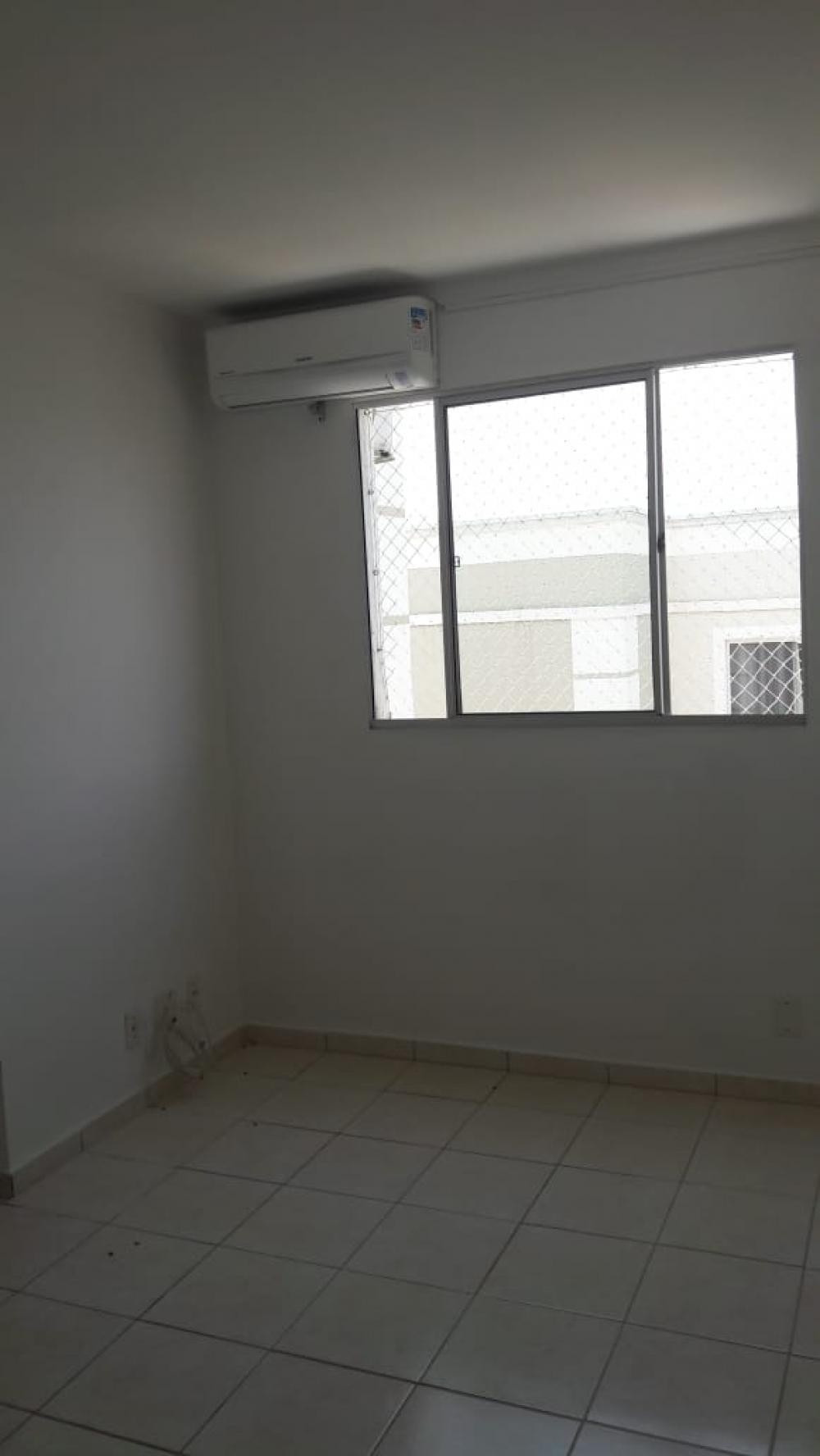 Comprar Apartamento / Padrão em SAO JOSE DO RIO PRETO apenas R$ 160.000,00 - Foto 10