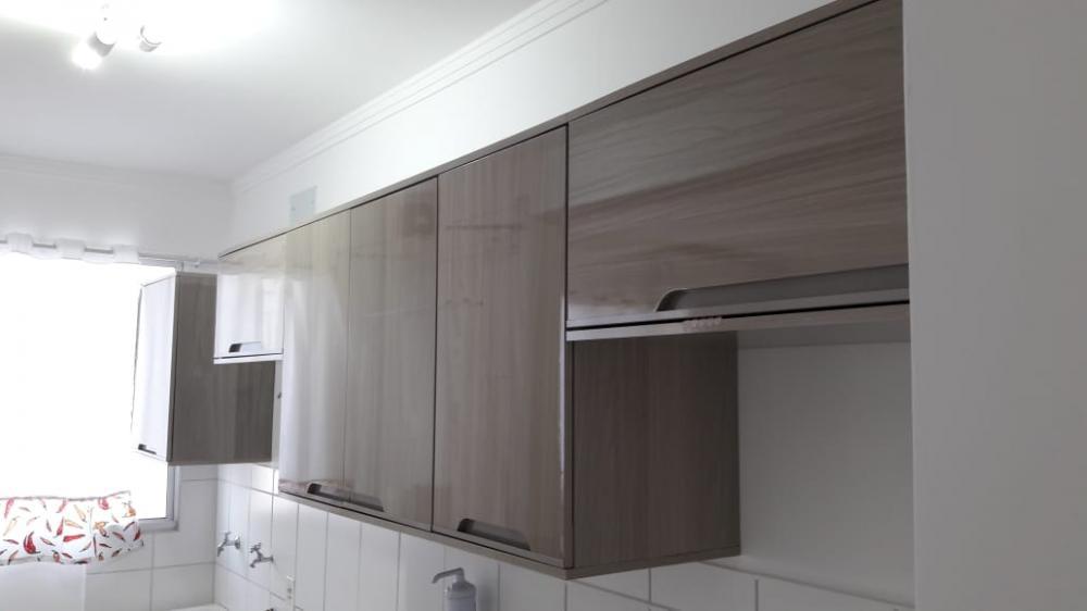 Comprar Apartamento / Padrão em SAO JOSE DO RIO PRETO apenas R$ 160.000,00 - Foto 13
