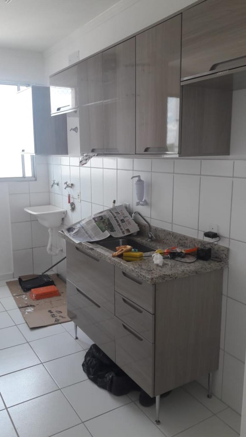 Comprar Apartamento / Padrão em SAO JOSE DO RIO PRETO apenas R$ 160.000,00 - Foto 14
