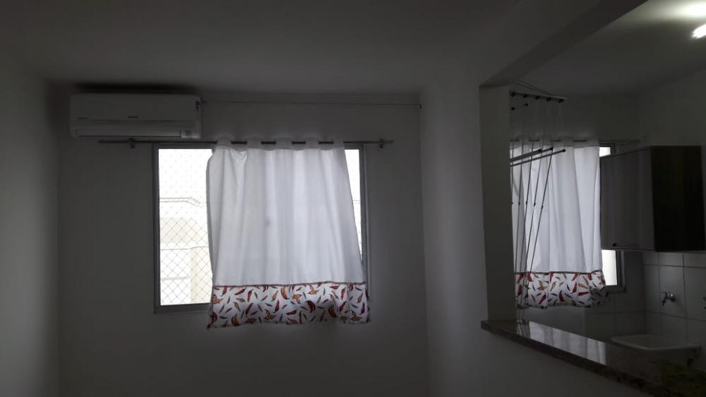 Comprar Apartamento / Padrão em SAO JOSE DO RIO PRETO apenas R$ 160.000,00 - Foto 19