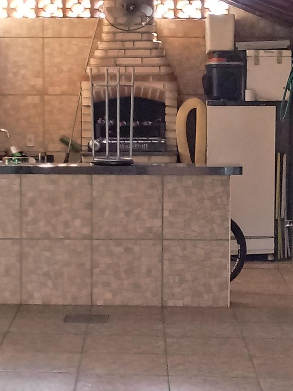 Sao Jose do Rio Preto Casa Venda R$270.000,00 2 Dormitorios 3 Vagas Area do terreno 144.00m2 Area construida 140.00m2