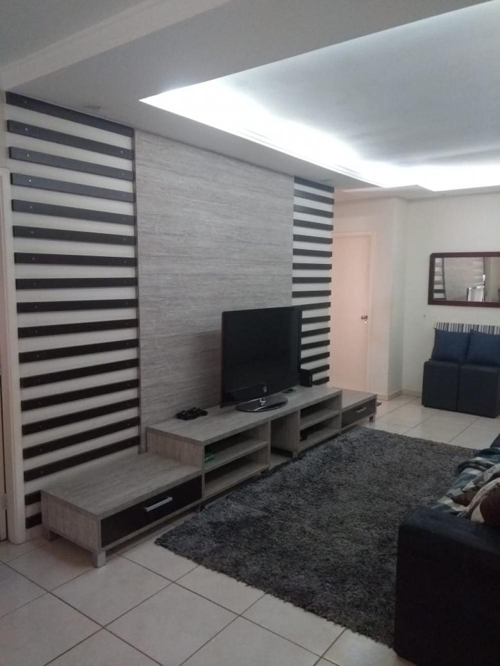 Comprar Casa / Condomínio em São José do Rio Preto R$ 500.000,00 - Foto 10