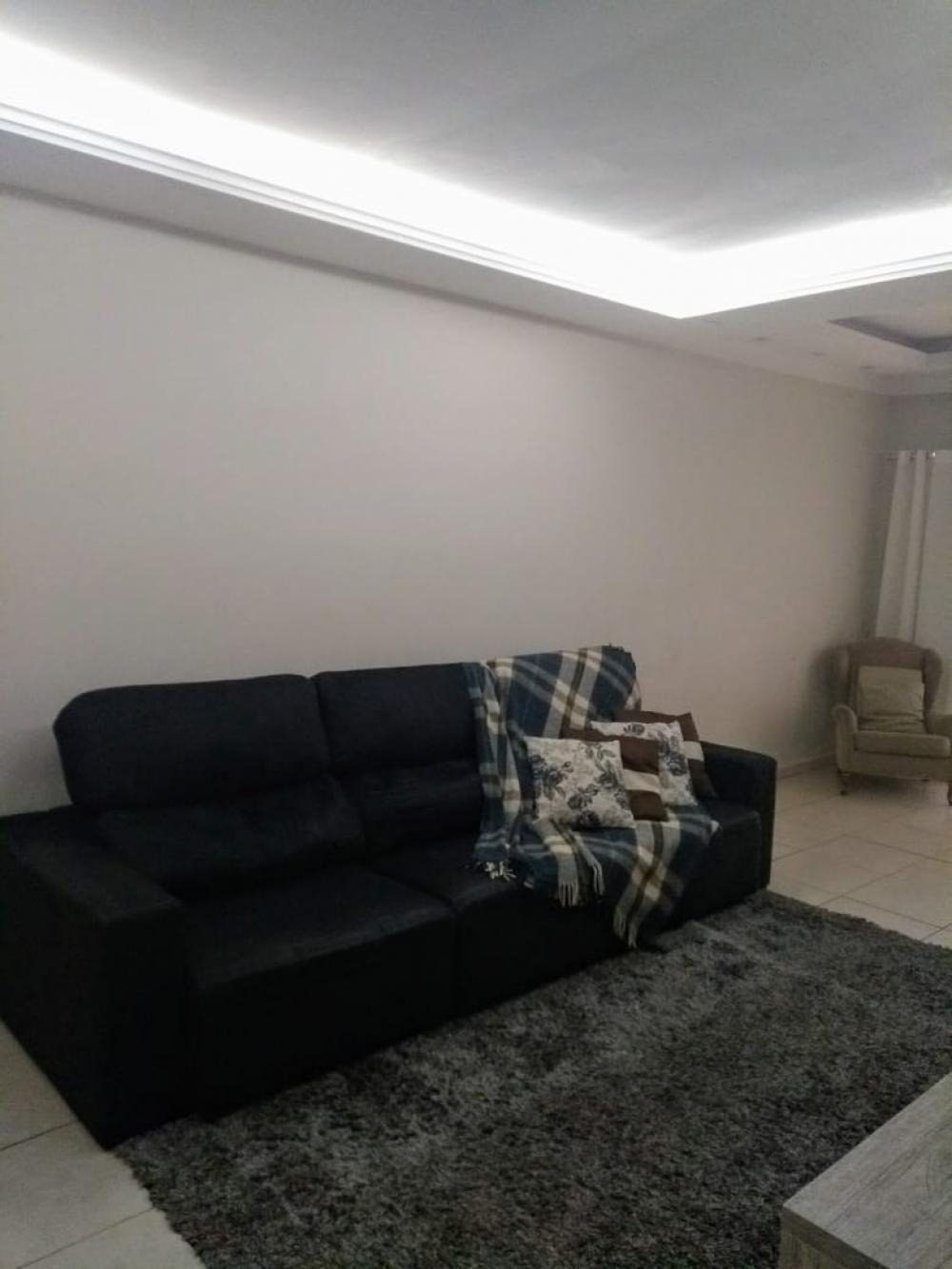 Comprar Casa / Condomínio em São José do Rio Preto R$ 500.000,00 - Foto 4