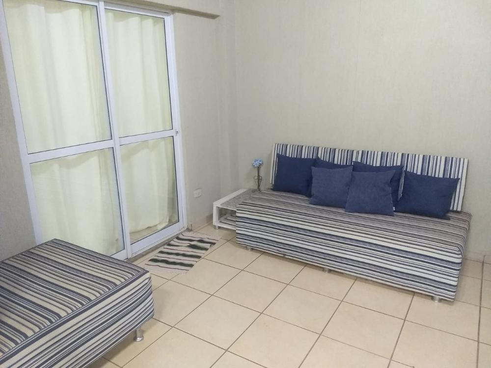 Comprar Casa / Condomínio em São José do Rio Preto R$ 500.000,00 - Foto 2