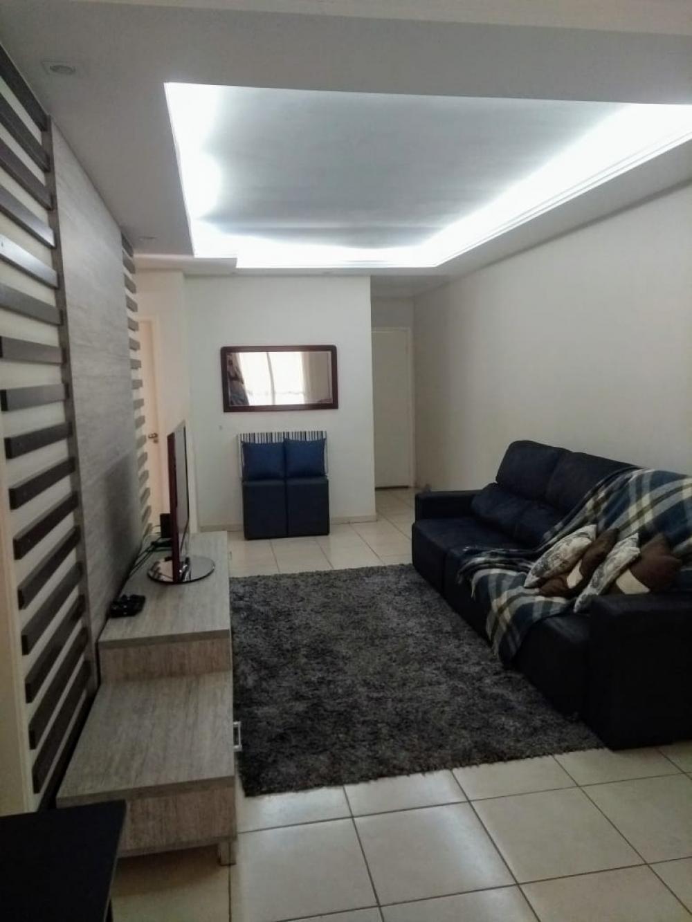 Comprar Casa / Condomínio em São José do Rio Preto R$ 500.000,00 - Foto 15