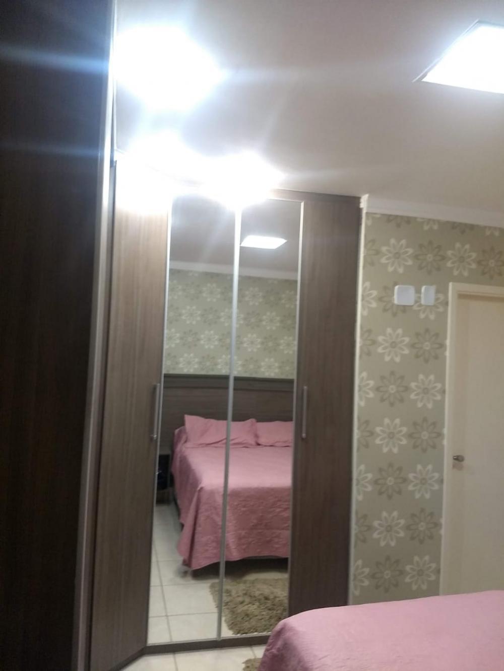 Comprar Casa / Condomínio em São José do Rio Preto R$ 500.000,00 - Foto 18