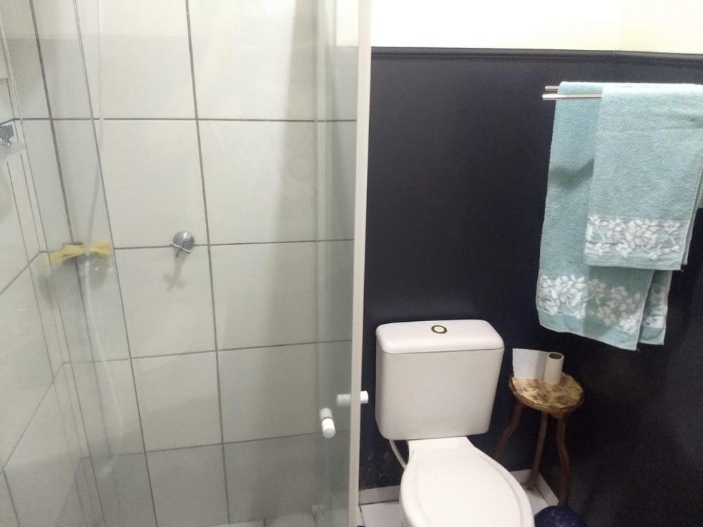 Comprar Casa / Condomínio em São José do Rio Preto R$ 500.000,00 - Foto 21