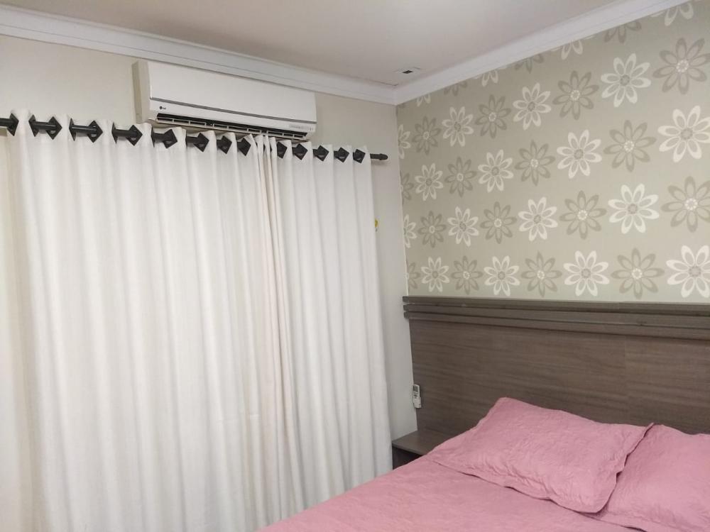 Comprar Casa / Condomínio em São José do Rio Preto R$ 500.000,00 - Foto 23