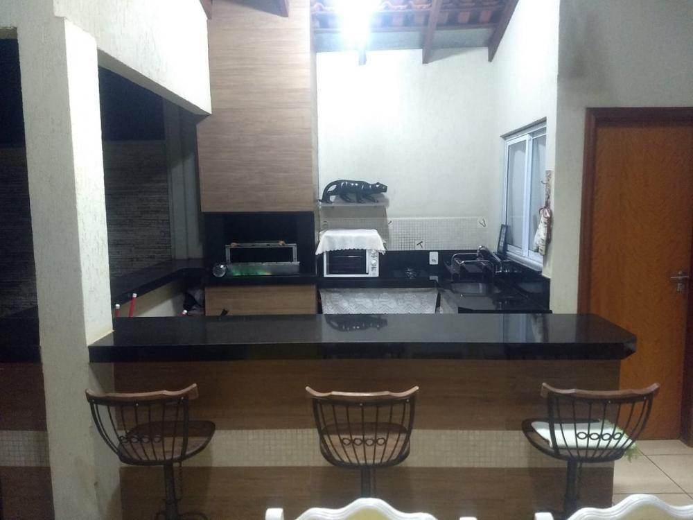 Comprar Casa / Condomínio em São José do Rio Preto R$ 500.000,00 - Foto 26